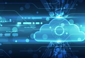 5G Meets Cloud, Driving AR Value
