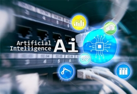 Will AI Affect the Progression of Pre-Employment Screening Industry?