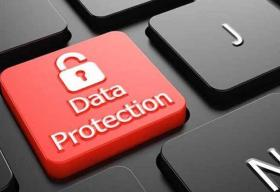 The Importance of Data Privacy Protection