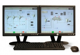 EPLAN's EEC One Embarks on Automated Circuit Diagram Generat