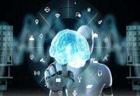 How Infor Coleman AI Platform Will Serve as a Key Building Block for Enterprises?