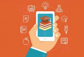 Leveraging Mobile Learning Techniques for Innovative Learning Experience