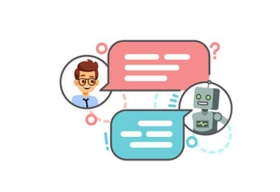 How is Conversational AI Redefining Marketing?