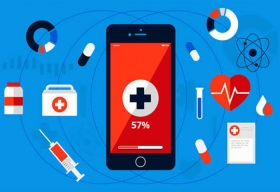 How Can IoT Influence Drug Delivery Service In Medical Industry?