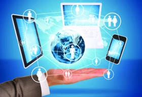 Boosting Productivity through Mobile Unified Communications