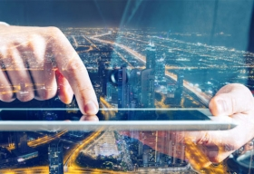 Customer-Centricity: The New Norm in Proptech!
