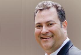 JP Morgenthal, Director, Cloud Computing & DevOps Practice, Perficient