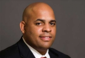 Maurice Edwards, Senior Vice-President Enterprise Risk, Mattress Firm