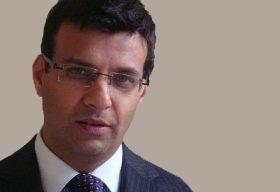Rick Siddiqi, Managing Principal, The Certus Group and CloudSuite Pro