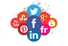 Social Media to Provide the New Platform to Businesses