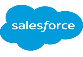 Salesforce Partners with Box to Complement Each Others Strengths