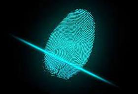 Why is Digital Forensic Important?