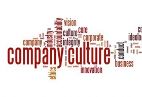 Finding the Ideal Talents for Developing Company Culture