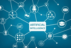 Artificial Intelligence: The Window to Smarter Home Devices and Applications