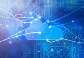 Cloud Collaboration Technologies Boosting Business Productivity