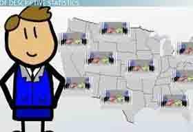 What Companies Should Know About Descriptive Statistics