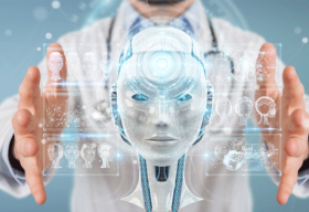 AI on the Verge of Detecting Rare Diseases
