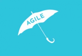 Why is Collaboration Important for Agile Testing?