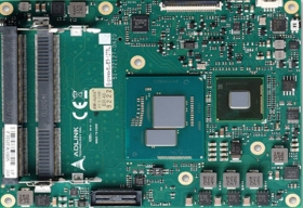 Meshed with Intel Xeon Processor and Intel Iris Pro Graphics