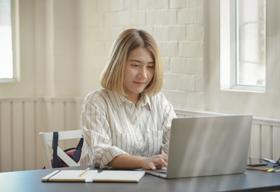 Remote Work: 3 Technology Trends to Keep an Eye On