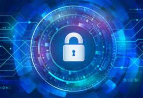 How Can Maturity-Based Approaches Better Cybersecurity?