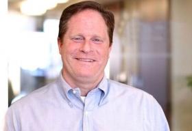 Paul Daley, Head of Fixed Info Lab – BondWave LLC