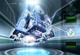 Freescale Launches Vortiqa SDN Solutions