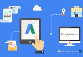3 Reasons Why Google AdWords is a Great Investment