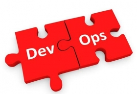 How Machine Learning can be an Asset for DevOps Processes