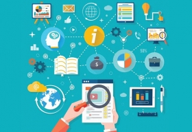 Self-Service BI Tool: A Newer Trend to Boost CRM