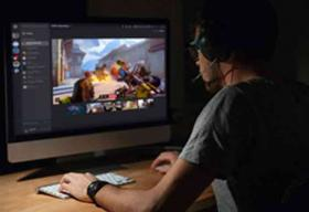How Voice Chat in Online Gaming Enhances Gaming Experience