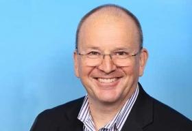 John Schaefer, Director of Risk Management, Lam Research