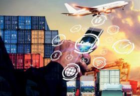 Logistics Adoption Of Digital Innovation Is Fundamental To Perform And Meet The Needs Of A Future That Has Arrived Early