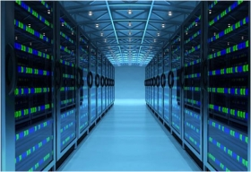 Modern-Day Media Businesses Embracing Local Data Centers