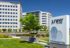 Juniper Networks Enters Into Definitive Agreement to Acquire BTI Systems