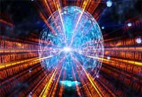 Quantum Technology: Translating the Power of Quantum Mechanics
