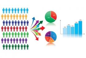 Zycus adds Spend Data Visualization to iAnalyze
