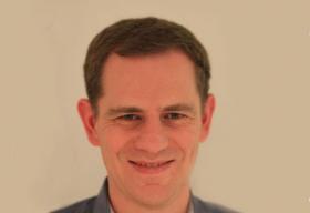 Jerome Louvel, CEO, Restlet Inc.