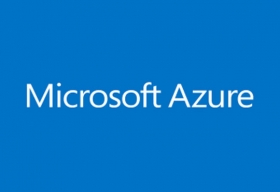 Microsoft Azure Sphere for IoT devices security