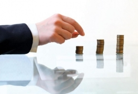 INDATA Unveils Investment Platform iPM Epic