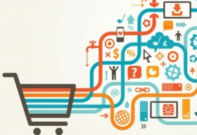 Three Concepts Compelling Retailers to Transform