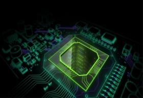 X-Gene Processor Enterprise Software Ecosystem Continues Rap