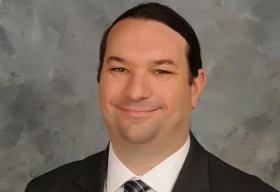 Denny Cherry, CEO, Denny Cherry & Associates Consulting