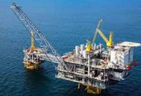 How Iot Solutions Are Reshaping The Oil And Gas Industry?