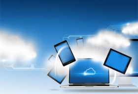 Tips for CIO's to Choose the Best Cloud ERP Vendors