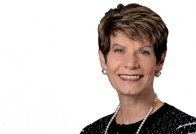 Mary Alice Annecharico, SVP & CIO, Henry Ford Health System