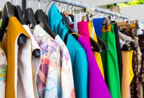 Xperia Launches Xpressiv BI Suite for Apparel and Footwear Manufacturers