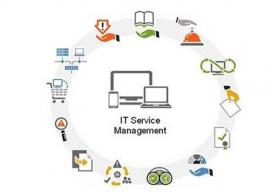 Six Major Advantages of IT Service Management