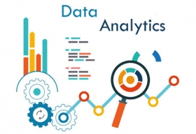 Data Analytics for Cryptocurrency: Opportunities for Traders