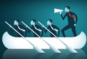 Transformative Leadership Development